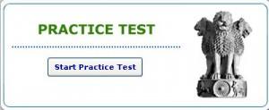 Comptia Practice Test