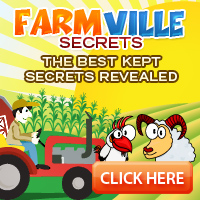 FarmVille Secrets