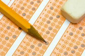 Free Practice Exam