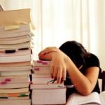 SAT Prep Courses